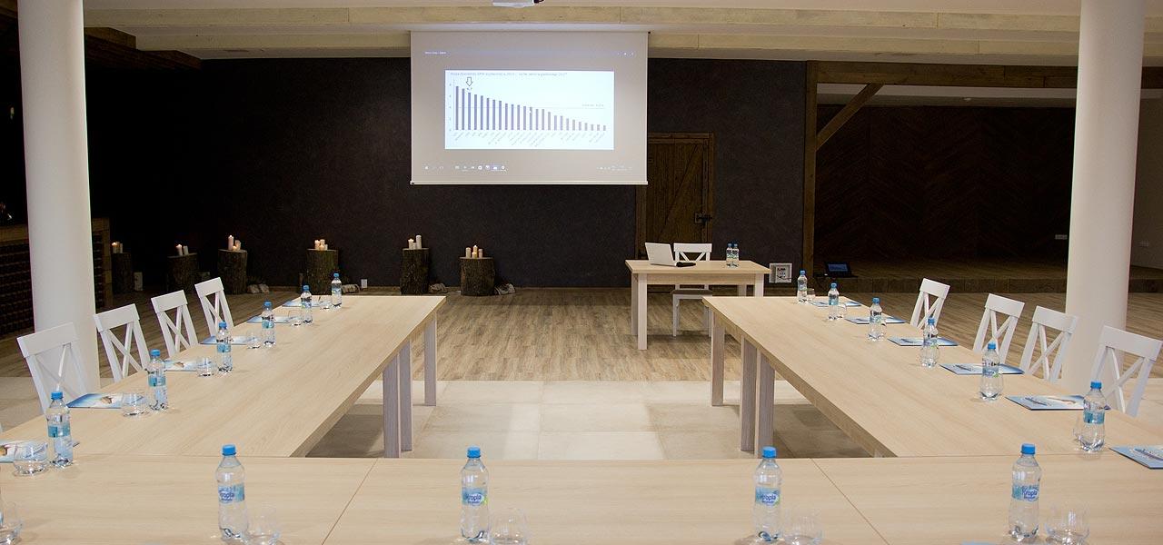konferencje5